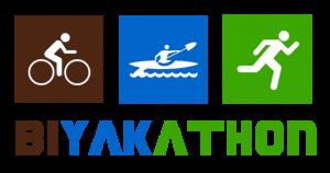 BiYakAthon